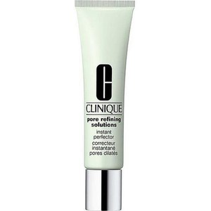 Crema perfectora Clinique Instant Perfector Invisible - Clara