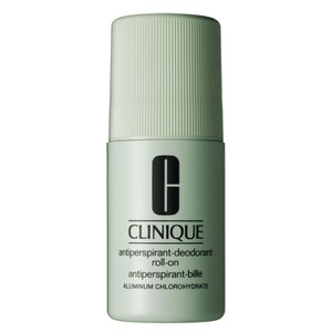Clinique Roll On Anti-Perspirant Deodorant 75ml