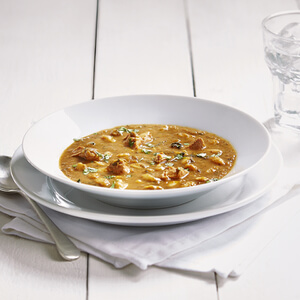 Exante Tuscan Chicken Soup