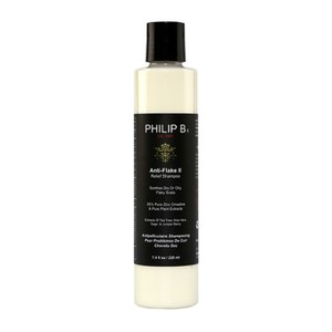 Philip B Anti-Schuppen II Relief Shampoo (220ml)