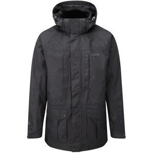 Craghoppers Men's Kiwi Jacket - Black
