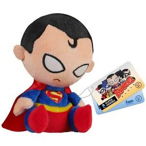 Peluche Mopeez Superman DC Comics