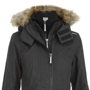 Tall Womens Parka Coats | Down Coat