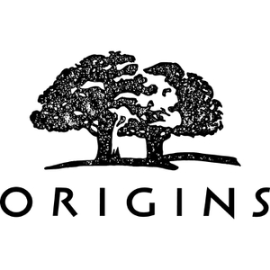 Origins Modern Friction Nature's Gentle Dermabrasion (15ml) 2 Weeks Supply (Free Gift)