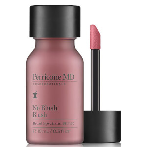 No Blush Blush de Perricone MD (10 ml)