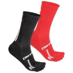 Castelli Primaloft 13 Socks