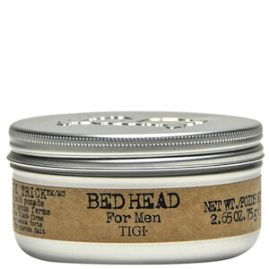 TIGI Bed Head for Men Slick Trick Pomade (75 g)