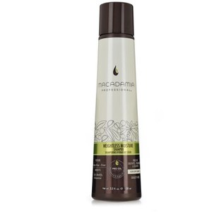 Macadamia Weightless Moisture Shampoo (100 ml)