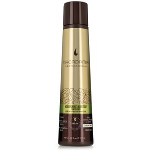 Macadamia Nourishing Moisture Conditioner (100 ml)