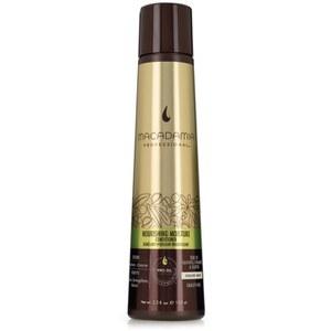 Macadamia après-shampooing hydratant nourrissant (100ml)