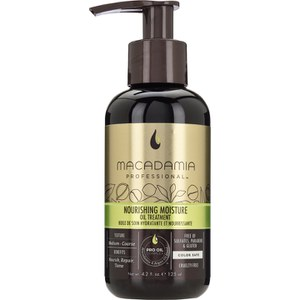 Macadamia Nourishing Moisture Oil Treatment (125 ml)
