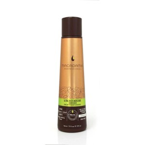 Macadamia Ultra Rich Moisture Conditioner (300 ml)