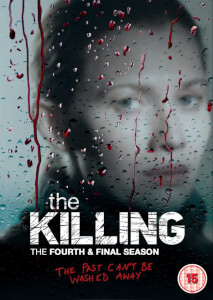 The Killing - Season 4