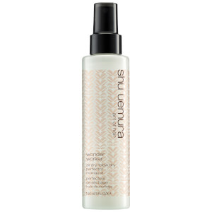 Shu Uemura Art of Hair Wonder Worker -pohjustusaine hiuksille (150ml)
