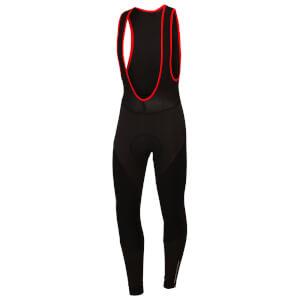 Sportful Fiandre NoRain Bib Tights - Black
