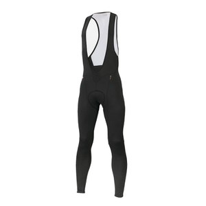 Sportful Super Windstopper Bib Tights - Black