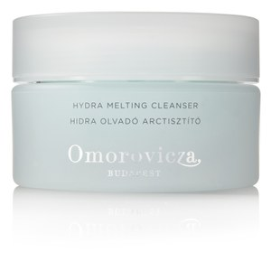 Omorovicza Hydra Melting Cleanser (100ml)