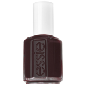 essie Professional Material Girl Nail Varnish (13.5Ml)