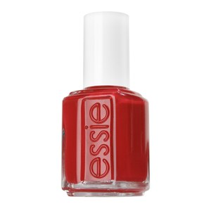 essie Professional Russian Roulette Nagellack (13,5Ml)