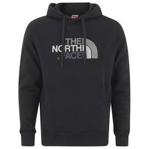 The North Face Men's Drew Peak Pullover Hoody - TNF Black
