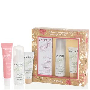 Caudalie Vinosource Hydrating Lote de Regalo