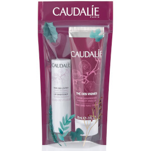 Caudalie Duo The de Vigne (Worth AED50)