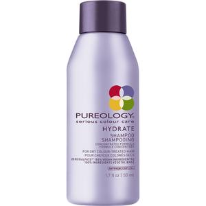 Pureology Hydrate Shampoo (Free Gift)
