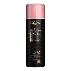 L'Oreal Professionnel Tecni ART Siren Waves Defining Elasto-Cream (150ml)