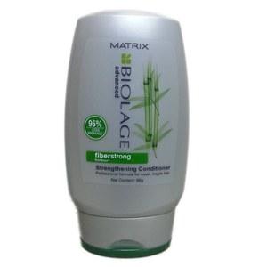 Matrix Biolage Fiber Strong Conditioner (50ml) (Free Gift)