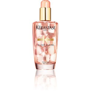 Kérastase Elixir Ultime Hair Oil for Coloured Hair (100ml)