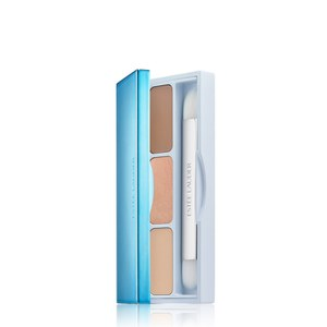 Estée Lauder New Dimension Shape and Sculpt Eye Kit (6g)