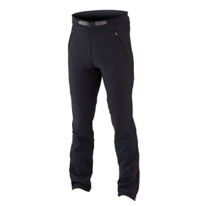 Merrell All Out Hybrid 2.0 Pants - Black