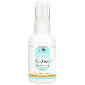 Mio Skincare Liquid Yoga Space Spray (53ml)