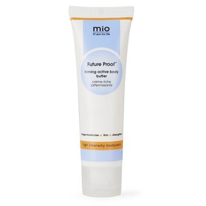 Mio Skincare Future Proof 高效保濕霜 50ml