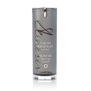 Sérum Facial Sarah Chapman Skinesis Morning Facial (15ml)