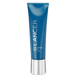 Lancer Skincare The Method: esfoliante pelli sensibili (120 g)