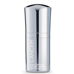 Lancer Skincare Eye Contour Lifting Cream (14 ml)