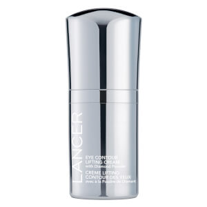 Lancer Skincare Eye Contour Lifting Cream (14ml)