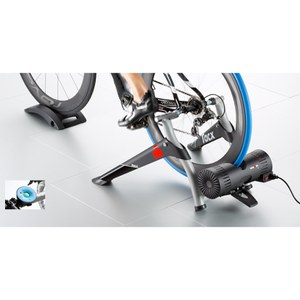 Tacx IRONMAN® Smart Trainer with PC Software