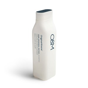 Original & Mineral Original Detox shampooing purifiant (350ml)