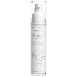 Avène Physiolift DAY Smoothing Creme