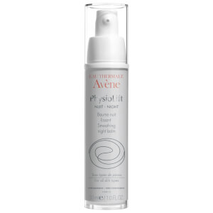 Avène Physiolift NIGHT Smoothing Night Balm 1.0fl. oz