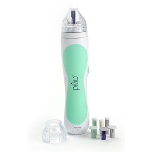 Personal Microderm International da PMD - Teal