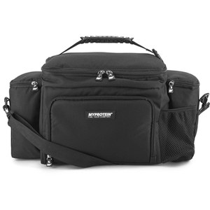Myprotein 8 Meal Holdall