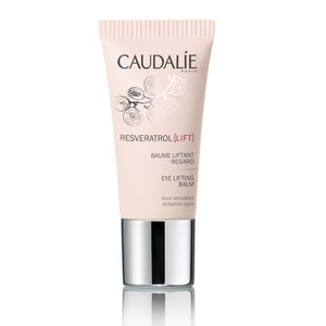 Caudalie Resvératrol Lift Eye lifting balm (0.5oz)
