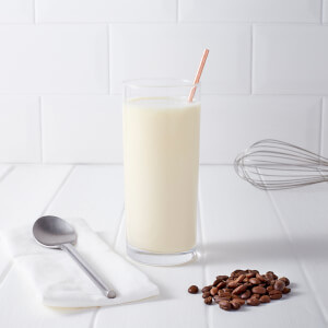 Meal Replacement Irish Cream Shake