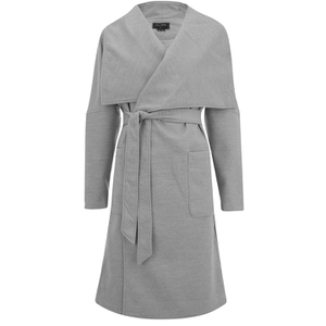 The Fifth Label Women's City of Sound Coat - Grey