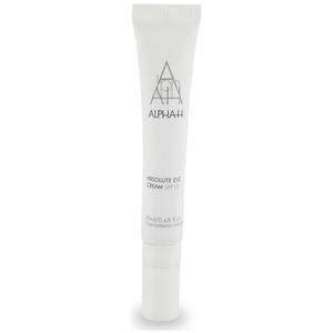 Alpha-H Absolute Eye Cream SPF15: Image 2