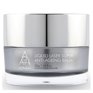 Alpha-H Liquid Laser Super Anti-Ageing Balm 30g