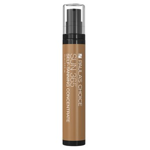Paula's Choice Self-Tanning Concentrate (15ml)